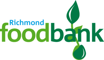 Richmond Foodbank Logo